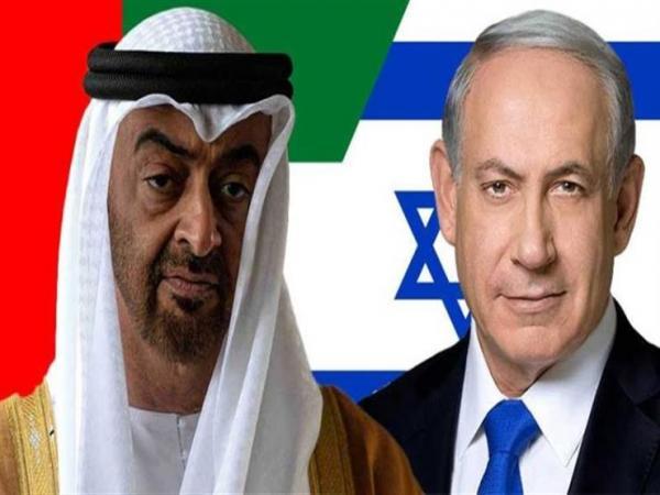 """الاتحاد العالمي لعلماء المسلمين يصفع الإمارات ويصف اتفاقيتها مع الكيان الصهيوني بـ""""الخيانة العظمى"""""""