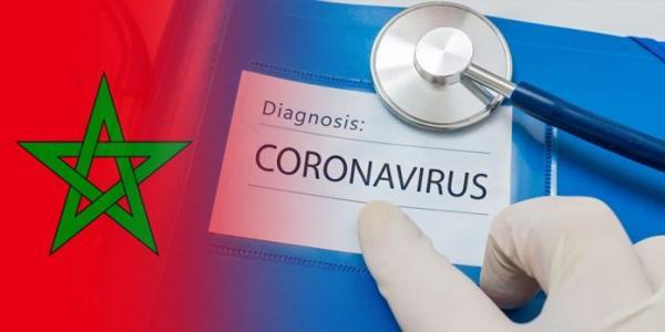 عاجل: المغرب يُسجل حصيلة أخرى مرتفعة لحالات الإصابة بفيروس كورونا (التوزيع الجغرافي)