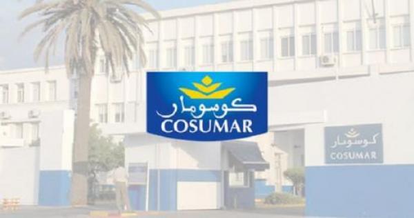"""شركة """"كوسومار Cosumar"""" تُطلق الدورة الخامسة لبرنامج """"prépare ton exam"""""""
