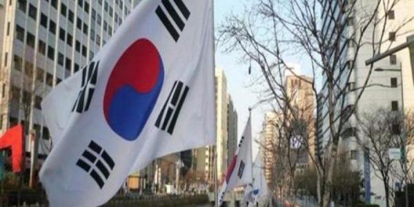 كوريا الجنوبية..استجواب زوجة وزير العدل بشأن مزاعم فساد