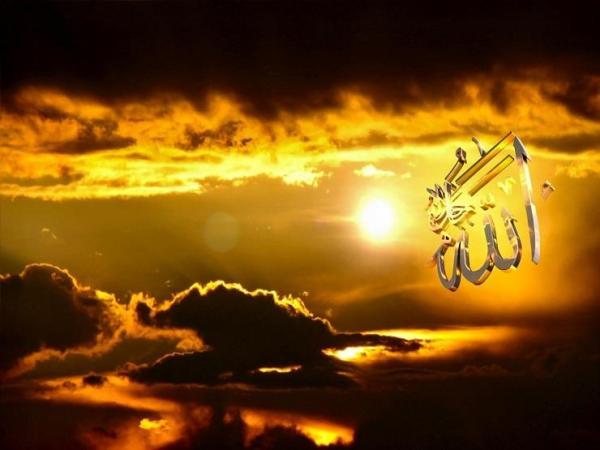الآيات القرآنية في رؤية الله في الآخرة
