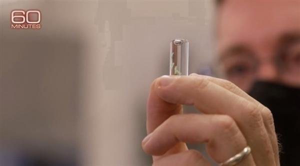 علماء البنتاغون يطورون رقاقة جديدة تستشعر فيروس كورونا قبل ظهور الأعراض
