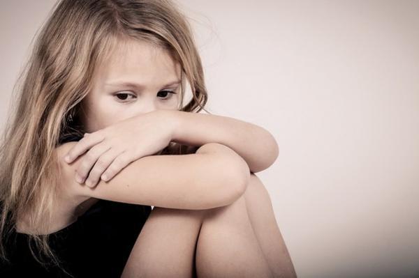 كيف تعرفين أن طفلك تعرض لتحرش جنسي؟