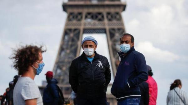 بعد أسابيع من التراجع... ارتفاع في عدد الإصابات بفيروس كورونا في أوروبا