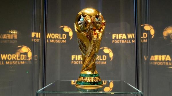 تحرك مصري سعودي لتنظيم كأس العالم 2030