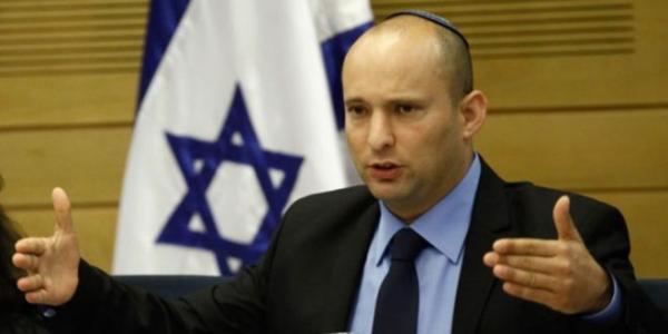 إسرائيل تحجز على 4 ملايين دولار تم إرسالها إلى قطاع غزة