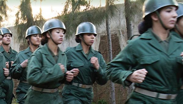 هل ستخضع الملتحقات بالخدمة العسكرية الإجبارية بالمغرب لفحص غشاء البكارة ؟