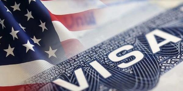"""الولايات المتحدة توقف منح تأشيرة """"سياحة الولادة"""""""