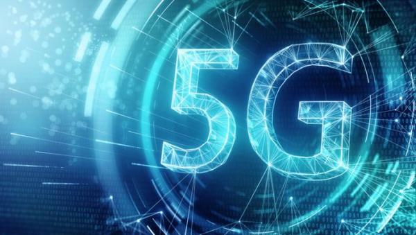 """قريبا...شبكة الأنترنت """"5G"""" بالمغرب بتقنية صينية"""