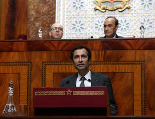 """الحكومة تستعين بـ""""الفيتو"""" لإلغاء إعفاء معاشات المتقاعدين من الضرائب"""