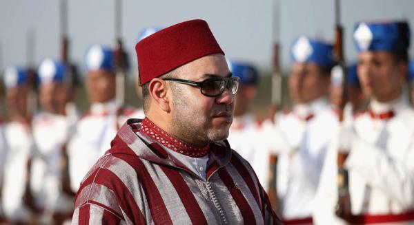 مسؤولون بفاس يتحسسون رؤوسهم مع حلول المٓلك محمد السادس