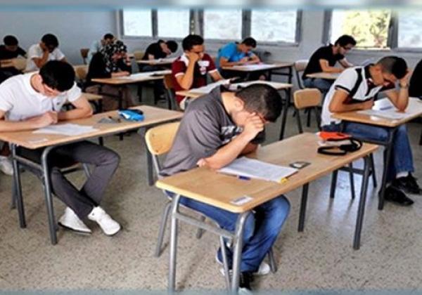 """بعد الكشف عن سيناريو نهاية السنة الدراسية..""""عتبة النجاح"""" تقلق الأبناء أكثر من كورونا"""