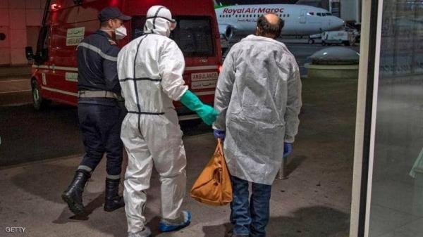 """معلومات هامة عن سلالة """"كورونا"""" الجديدة التي تم اكتشاف أول حالة لها بالمغرب مساء أمس"""