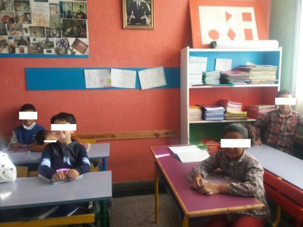 البنك الدولي يدق ناقوس الخطر ويقدم معطيات صادمة عن عسر القراءة لدى التلاميذ المغاربة