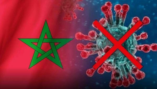 """عاجل: 36 إصابة جديدة بـ""""كورونا"""" في المغرب والحصيلة ترتفع إلى 919 حالة مؤكدة"""