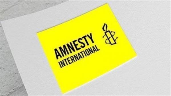 """المغرب يرد بقوة على """"ادعاءات"""" منظمة العفو الدولية"""