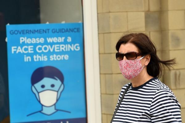 """لماذا لا تظهر أعراض فيروس """"كورونا"""" على 40 % من المصابين؟ العلماء يجيبون"""