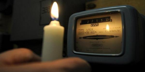 غليان كبير بالصخيرات بعد توالي مسلسل انقطاع الكهرباء دون سابق إنذار