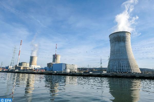 إطلاق الفرع المغربي للشبكة الدولية للشباب في المجال النووي