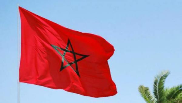 """""""أنصتوا لنا""""، نداء مغاربة إلى الذين يتهمون المغرب بالتجسس دون أدنى دليل"""