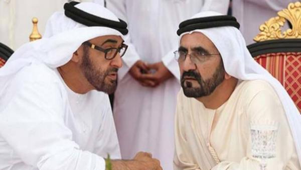"""الإمارات في ورطة...العشرات من علماء المسلمين يطلقون حملة لمقاطعتها ويتهمونها بـ""""زرع الموت والفساد في البقاع المسلمة"""""""