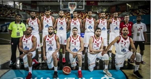 """جمعية سلا ينهزم في نهائي العصبة الافريقية لكرة السلة """"أفروليغ"""""""