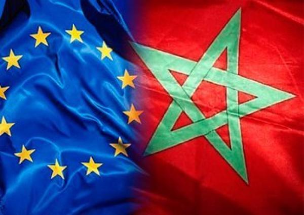 إسبانيا تطلب من الاتحاد الأوروبي زيادة المساعدات للمغرب