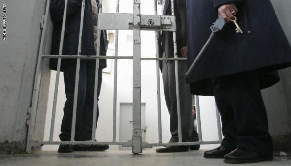 """آخر مستجدات الحالة الوبائية لـ""""كورونا"""" في السجون المغربية"""