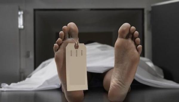 الشرطة القضائية تدخل على الخط في قضية وفاة ستيني كـان موضوعا رهن الحراسة النظرية بالبيضاء