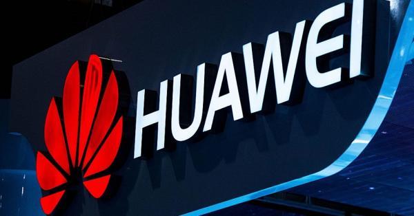 """الولايات المتحدة تسعى لإقامة شراكة مع قطاع الاتصالات من أجل توفير بدائل ل""""هواوي"""""""