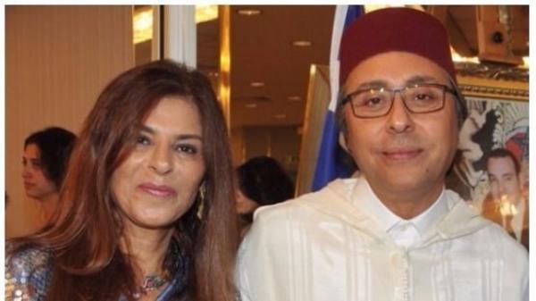من هو سمير الدهر السفير الممثل الدائم الجديد للمغرب لدى اليونيسكو؟