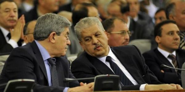 الأوضاع بالجزائر تتلاحق بشكل مثير وهذا ما أقدمت عليه المحكمة العليا اليوم