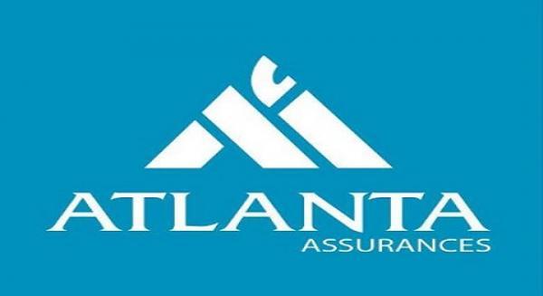 شركة أطلنطا للتأمين على الحياة ـ فرع كوت ديفوارـ تطلق خدمة جديدة هذه تفاصيلها