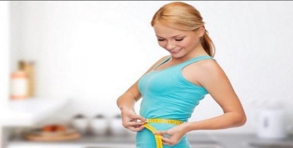 أفضل وصفة للتخلص من الدهون