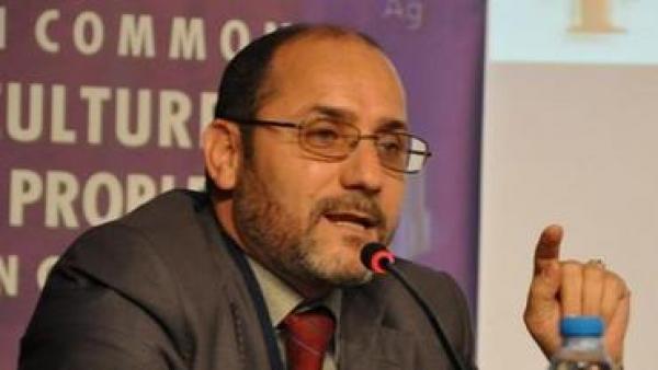 عبد الرزاق مقري : بوتفليقة أنفق خلال فتراته الرئاسية ما يزيد عن 500 مليار دولار و لم يجلب للجزائر الا 'الفشل والفساد'