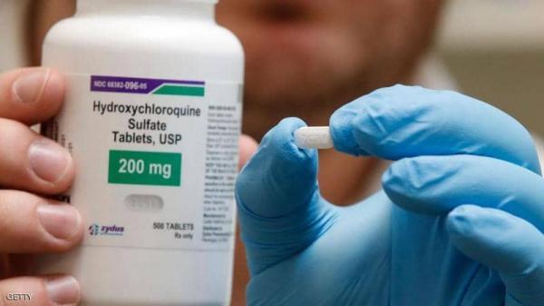 """بلاغ هام من وزارة الصحة للمرضى الذين يحتاجون إلى """"الكلوروکین"""" و""""الهيدروکسيکلوروکین"""" في علاجاتهم"""