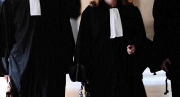 الرباط .. محامية في السجن والتهمة الاستيلاء على 18 مليون من أموال نفقة