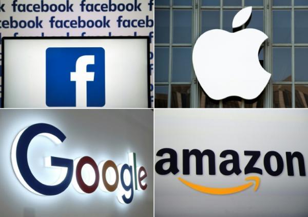 فرنسا تفرض رسميا ضريبة على المجموعات الرقمية العملاقة