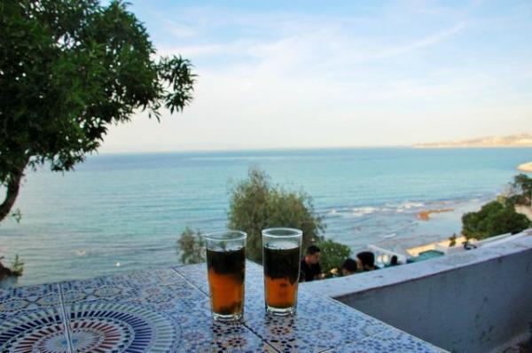 عروض سياحية للمغاربة لزيارة مدن الشمال بعد رفع الحجر الصحي