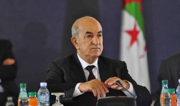 نسب مشاركة كارثية في الانتخابات الجزائرية..1% في القبائل و5% في الخارج