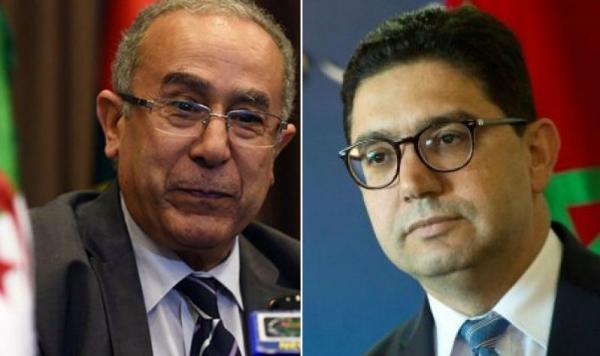 إلى أين تتجه علاقة مغرب اليوم بجزائر الأمس؟
