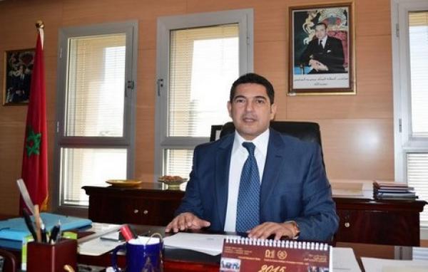 """القضاء ينتصر لرجال التعليم ضد وزارة """"أمزازي"""" وهذه التفاصيل"""