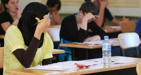 مبادرة طيبة .. إطلاق برنامج للدعم النفسي لفائدة تلاميذ جميع الأسلاك التعليمية بالدارالبيضاء