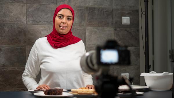 """مبادرة مغربية لمواجهة """"كورونا"""" من داخل البيت"""