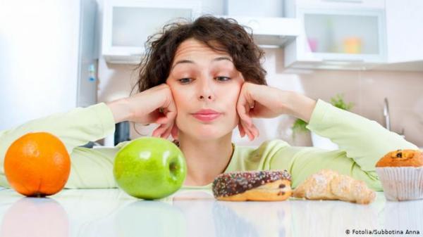 حيل غير متوقعة تساعد على إنقاص الوزن