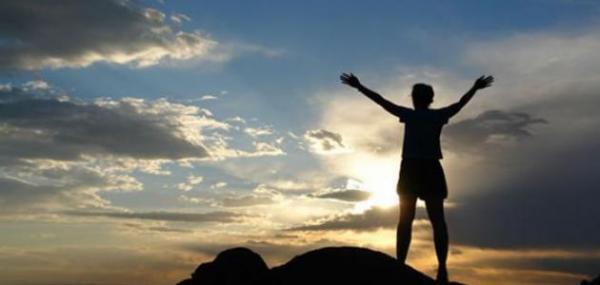 5 علامات على كونك إنسان ناجح دون أن تعلم!