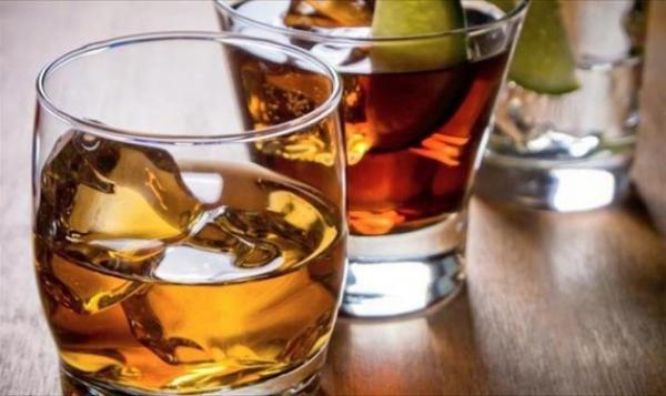 دار الإفتاء المصرية تحدد نسبة الكحول المسموح بتناولها
