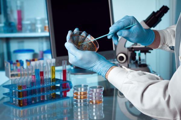 اختبار جديد يمكن من إنقاذ الأفراد من حالة مرضية قاتلة