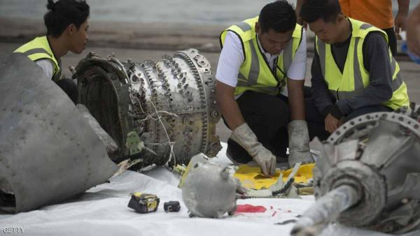 بعد كارثة الطائرة الإندونيسية ..بوينغ تحذر شركات الطيران من قرارت خاطئة في برامج تحكم طائراتها