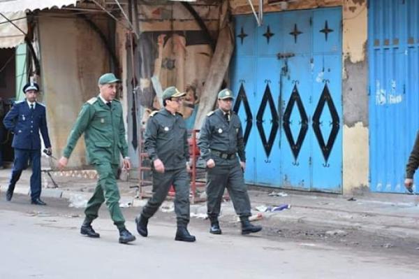 """سرعة تحرك المغرب في مواجهة كورونا أنقذت آلاف المغاربة من موت محقق والأيام القادمة ستكون """"مؤلمة"""""""